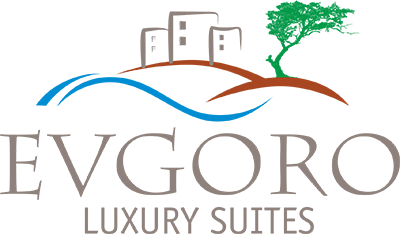 Evgoro Luxury Suites